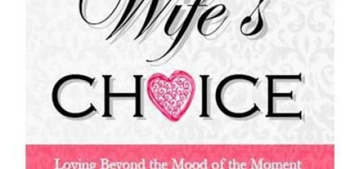 Every Wife's Choice Book Review