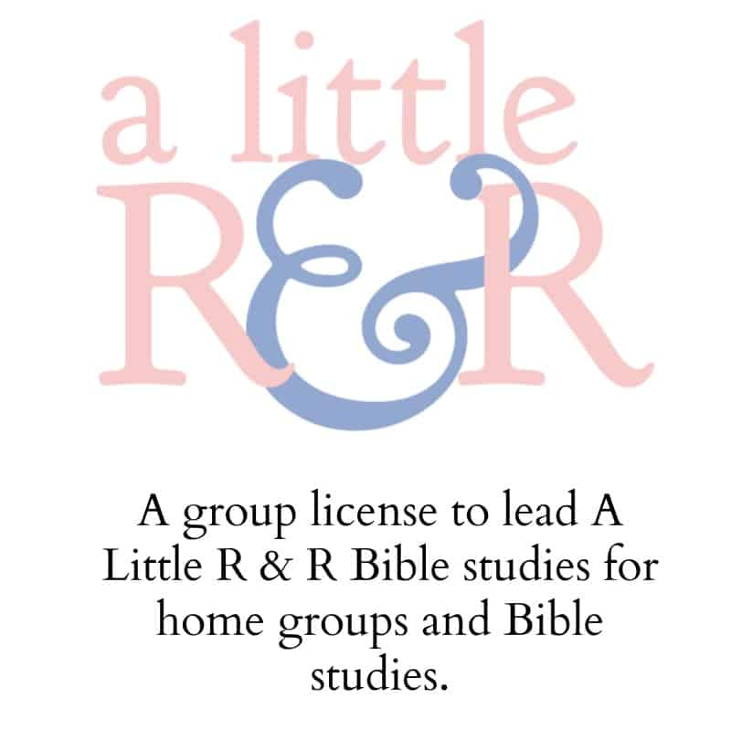 group-license