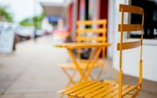 3 Ways We Prepare to Meet With God