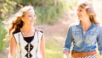 5 Character Traits of Healthy Friendships