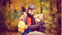 4 Ways to Cultivate Thankfulness in Your Homeschool