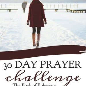 Begin building your identity in Christ each day with these 30 powerful verses for your war room.   A Little R & R   Rosilind Jukić   Christianity   Christian living   Christian blog   Christian faith   Identity in Christ   Quiet Times   #christianblog #christianfaith #christianliving #spiritualgrowth #warroom #warrior #identityinChrist #Bible #God #Jesus #momlife #mom #quiettime #SOAK #biblejournaling #biblestudy