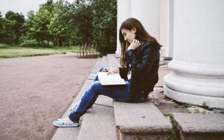 3 Steps to Christian Meditation for Beginners